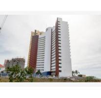 Foto de departamento en venta en  3110, cerritos resort, mazatlán, sinaloa, 2944201 No. 01
