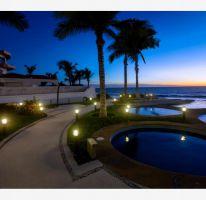 Foto de departamento en venta en sabalo cerritos 3330, cerritos resort, mazatlán, sinaloa, 2160366 no 01