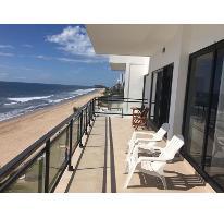 Foto de departamento en venta en  3330, cerritos resort, mazatlán, sinaloa, 2976970 No. 01
