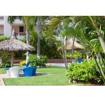 Foto de departamento en venta en sabalo cerritos 572, cerritos resort, mazatlán, sinaloa, 2468564 No. 01