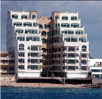Foto de departamento en venta en sabalo cerritos 572, cerritos resort, mazatlán, sinaloa, 0 No. 01