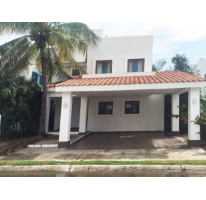 Foto de casa en renta en  94, quintas del mar, mazatlán, sinaloa, 2688430 No. 01