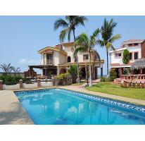 Foto de casa en venta en sabalo cerritos , villas de rueda, mazatlán, sinaloa, 2479951 No. 01