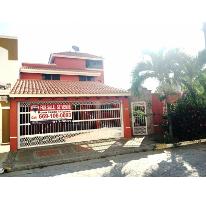 Foto de casa en venta en  1313, sábalo country club, mazatlán, sinaloa, 2646378 No. 01
