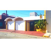 Foto de casa en venta en, sábalo country club, mazatlán, sinaloa, 2006446 no 01
