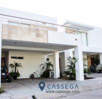 Foto de casa en venta en, sábalo country club, mazatlán, sinaloa, 2393252 no 01