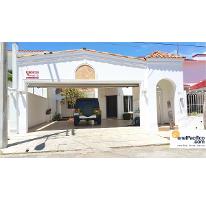 Foto de casa en venta en, sábalo country club, mazatlán, sinaloa, 2442675 no 01