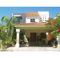 Foto de casa en venta en, sábalo country club, mazatlán, sinaloa, 2475757 no 01