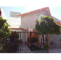 Foto de casa en venta en  , sábalo country club, mazatlán, sinaloa, 2516191 No. 01
