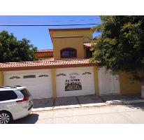 Foto de casa en venta en  , sábalo country club, mazatlán, sinaloa, 2637958 No. 01