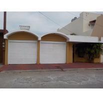 Foto de casa en venta en  , sábalo country club, mazatlán, sinaloa, 2643808 No. 01