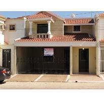 Foto de casa en venta en  , sábalo country club, mazatlán, sinaloa, 2732179 No. 01