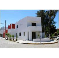 Foto de casa en venta en  , sábalo country club, mazatlán, sinaloa, 2979172 No. 01