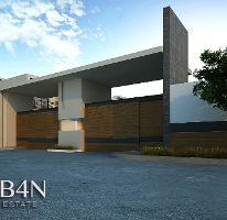 Foto de casa en venta en  , sábalo country club, mazatlán, sinaloa, 4292892 No. 01