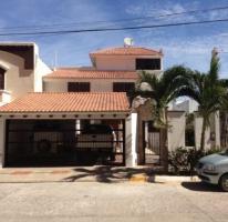 Foto de casa en venta en, sábalo country club, mazatlán, sinaloa, 809269 no 01