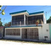 Foto de casa en renta en, sabancuy, carmen, campeche, 1071709 no 01
