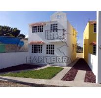 Foto de casa en venta en, baltazar, tuxpan, veracruz, 1472703 no 01