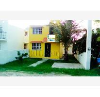 Foto de casa en venta en  , sabanillas, tuxpan, veracruz de ignacio de la llave, 2008690 No. 01