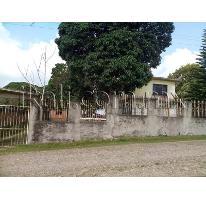 Foto de casa en venta en  , sabanillas, tuxpan, veracruz de ignacio de la llave, 2662834 No. 01