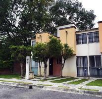 Foto de casa en venta en sabiduria 25, paseos de xochitepec, xochitepec, morelos, 3719328 No. 01