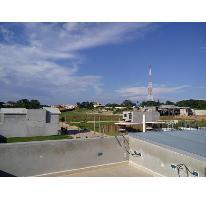 Foto de casa en venta en  , sabina, centro, tabasco, 1423219 No. 01
