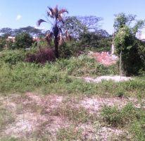 Foto de terreno habitacional en venta en, sabina, centro, tabasco, 1661033 no 01