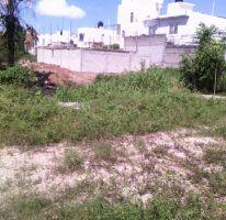 Foto de terreno habitacional en venta en, sabina, centro, tabasco, 1661059 no 01
