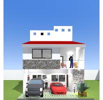 Foto de casa en venta en, sabina, centro, tabasco, 2354584 no 01