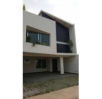 Foto de casa en venta en  , sabina, centro, tabasco, 2403568 No. 01