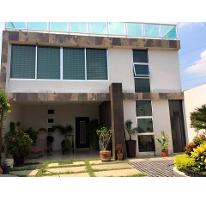 Foto de casa en venta en, sabina, centro, tabasco, 2403770 no 01