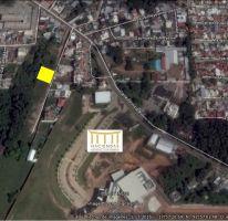 Foto de terreno habitacional en venta en, sabina, centro, tabasco, 2403874 no 01