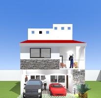Foto de casa en venta en  , sabina, centro, tabasco, 2610247 No. 01