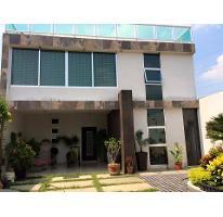 Foto de casa en venta en  , sabina, centro, tabasco, 2740364 No. 01