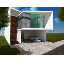 Foto de casa en venta en  , sabina, centro, tabasco, 2793196 No. 01