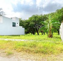 Foto de terreno habitacional en venta en  , sabina, centro, tabasco, 3873282 No. 01