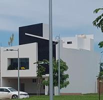 Foto de casa en venta en  , sabina, centro, tabasco, 3927408 No. 01