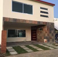 Foto de casa en venta en  , sabina, centro, tabasco, 0 No. 01