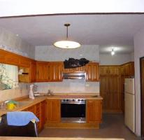 Foto de rancho en venta en  , sabinas hidalgo centro, sabinas hidalgo, nuevo león, 2524179 No. 01