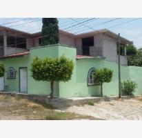 Foto de casa en venta en  , sabines, tuxtla gutiérrez, chiapas, 1903802 No. 01