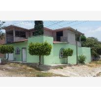 Foto de casa en venta en, sabines, tuxtla gutiérrez, chiapas, 1903802 no 01