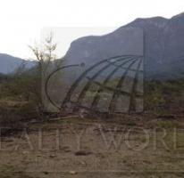 Foto de terreno habitacional en venta en sabino 1, campestre el barrio, monterrey, nuevo león, 746463 no 01
