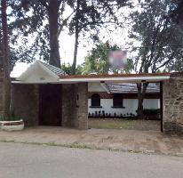 Foto de casa en venta en sabino 103 , rancho cortes, cuernavaca, morelos, 3949708 No. 01