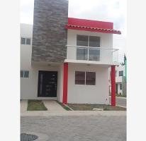 Foto de casa en venta en sabino 13, bosques de san juan, san juan del río, querétaro, 0 No. 01