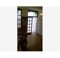 Foto de casa en venta en  50, copilco universidad, coyoacán, distrito federal, 2898131 No. 01