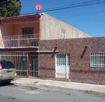 Foto de casa en venta en sabino 515, las granjas, delicias, chihuahua, 2202058 no 01