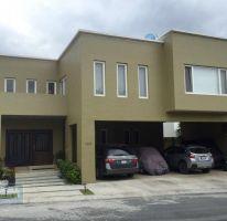 Foto de casa en venta en sabino, el cerrito, santiago, nuevo león, 1855886 no 01