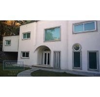 Foto de casa en venta en sabino , rancho cortes, cuernavaca, morelos, 2952115 No. 01