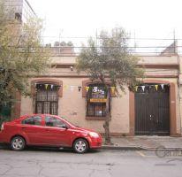 Foto de casa en renta en sabino, santa maria la ribera, cuauhtémoc, df, 1695518 no 01