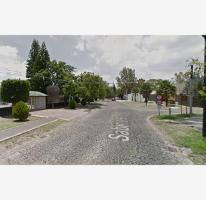 Foto de casa en venta en sabinos 0, jurica, querétaro, querétaro, 0 No. 01