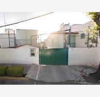 Foto de casa en venta en sabinos 00, jurica, querétaro, querétaro, 4421840 No. 01
